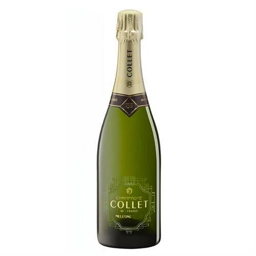 collet-brut-champagne-aoc