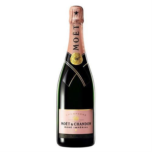 mo-t-chandon-ros-imp-rial-champagne-aoc