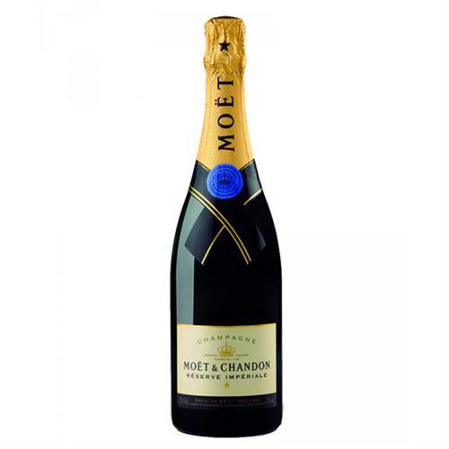 mo-t-chandon-r-serve-imp-riale-champagne-aoc