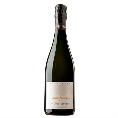 selosse-jacques-jacques-selosse-substance-grand-cru-blanc-de-blancs