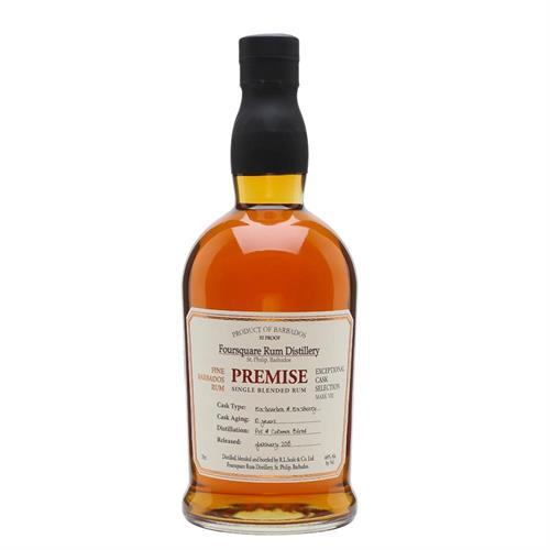 foursquare-distillery-foursquare-premise-10-y