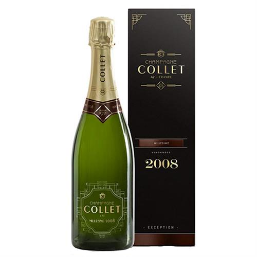 collet-brut-millesim-2008