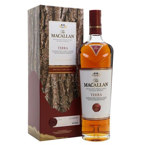 the-macallan-macallan-terra