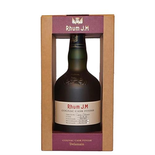 j-m-delamain-cognac-cask-finish-2006