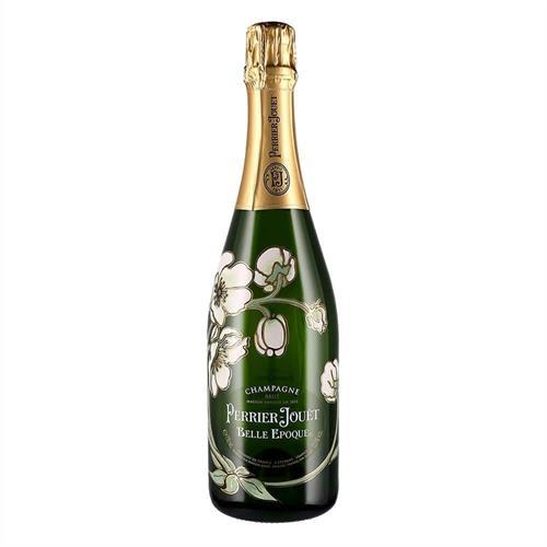perrier-jouet-perrier-jouet-belle-epoque-2012-champagne-aoc
