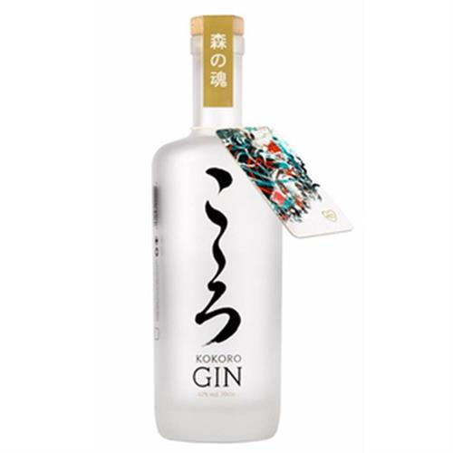 kokoro-london-dry-gin