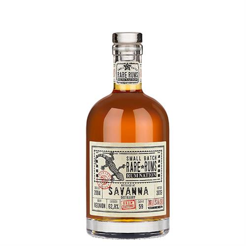 rum-nation-rare-rums-savanna-traditionnel-2004-2019