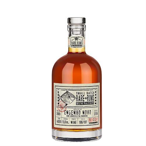 rum-nation-rare-rums-engenho-novo-2009-2019-amarone-cask