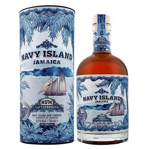 navy-island-jamaica-navy-strenght