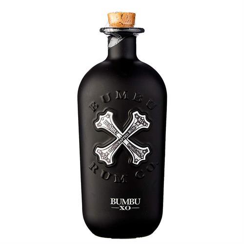 rum-co-bumbu-xo
