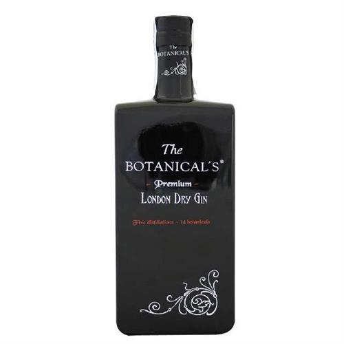 langley-distillery-botanical-s-london-dry-gin