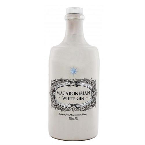 macaronesian-white-gin