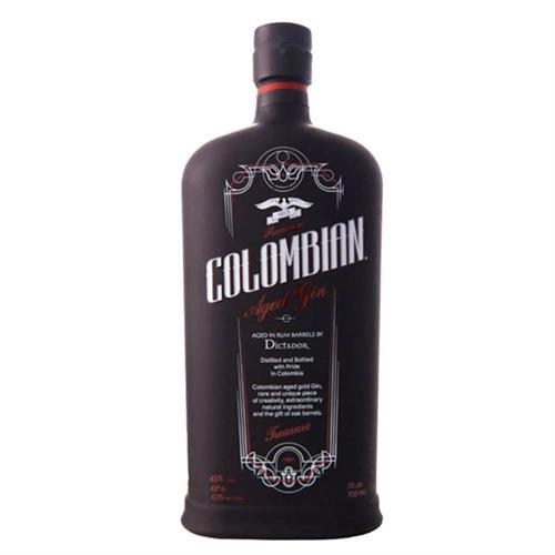 destileria-colombiana-colombian-treasure-premium