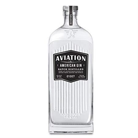 aviation-american-gin