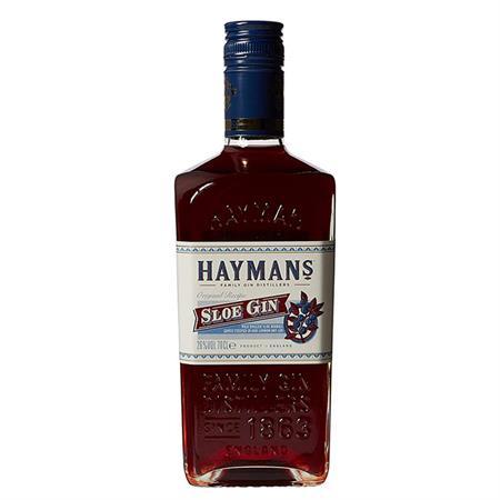 hayman-s-sloe-gin