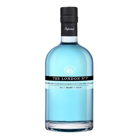 the-london-gin-co-n-1-premium