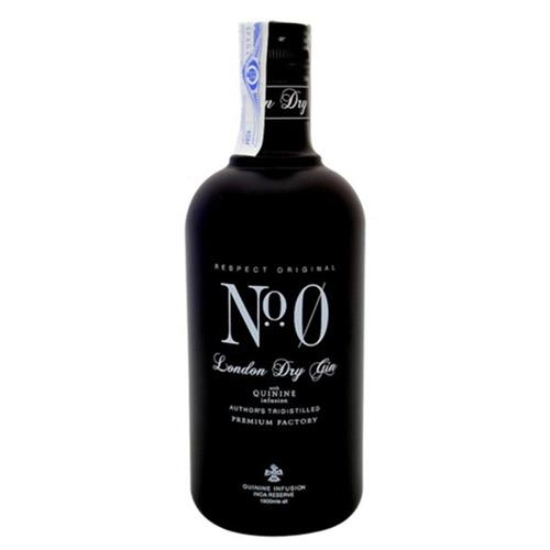 london-n-0-london-dry-gin