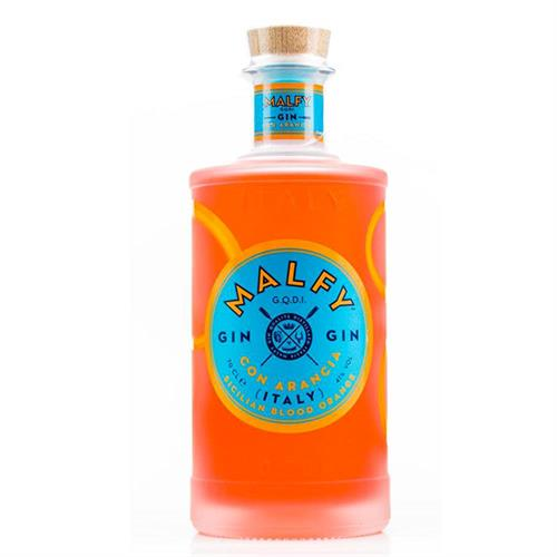 malfy-gin-orange