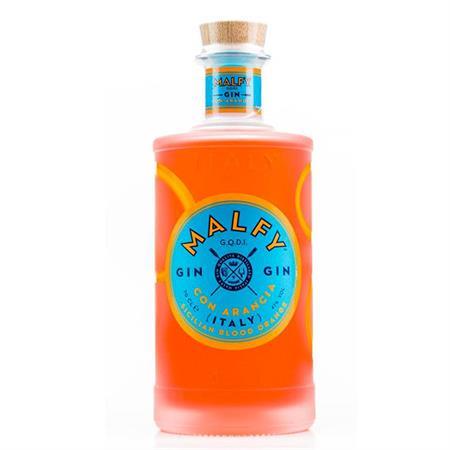 malfy-gin-arancio