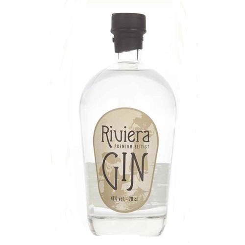 riviera-premium-gin