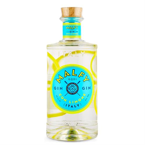 malfy-gin-lemon