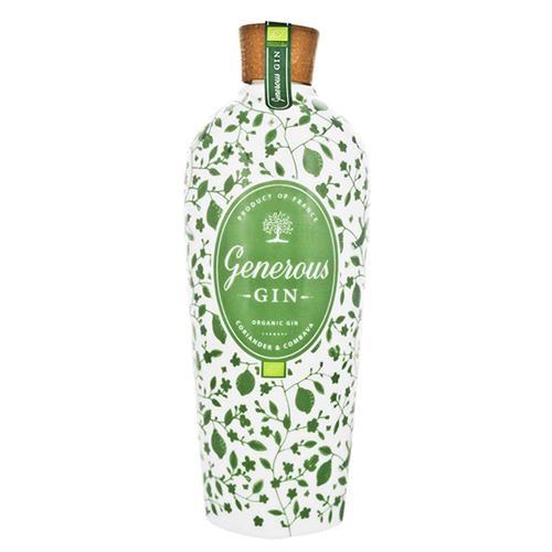 odevier-sas-generous-gin-green