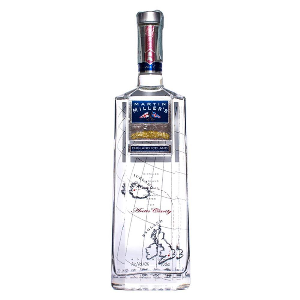 martin-miller-s-london-dry-gin_medium_image_1
