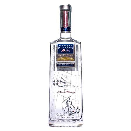 martin-miller-s-london-dry-gin