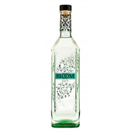 bloom-gin