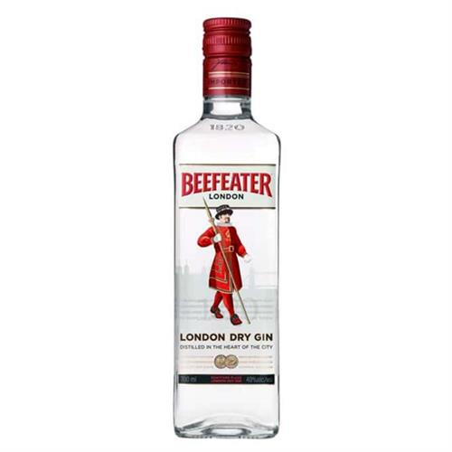 beefeater-london-dry-gin-1-liter
