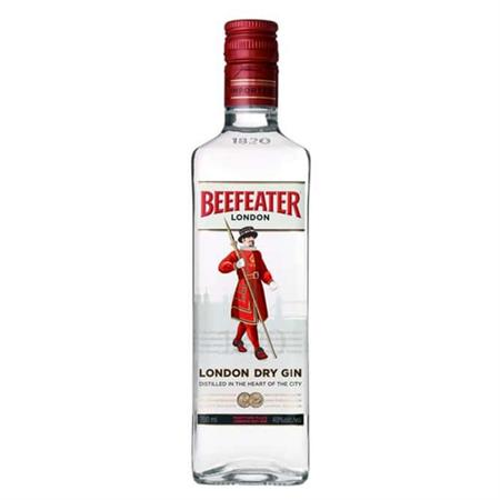 beefeater-london-dry-gin-1-litro