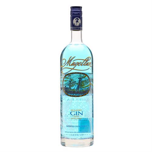 magellan-blue-gin