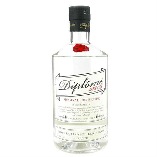 dipl-me-dry-gin