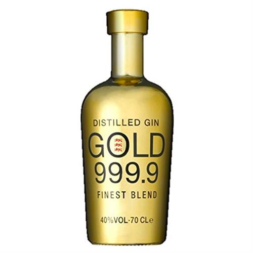 gold-999-9