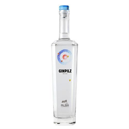 pilzer-ginpilz