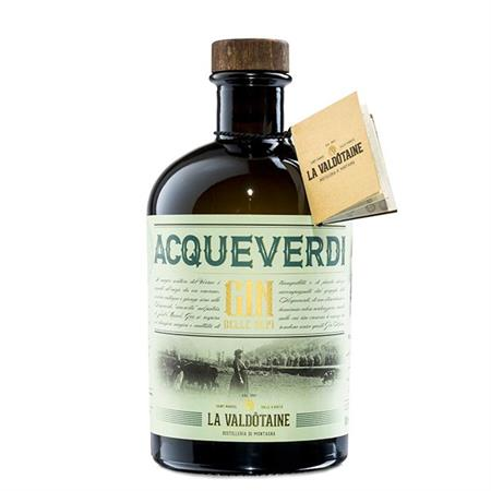 acqueverdi-gin-delle-alpi-la-valdotaine