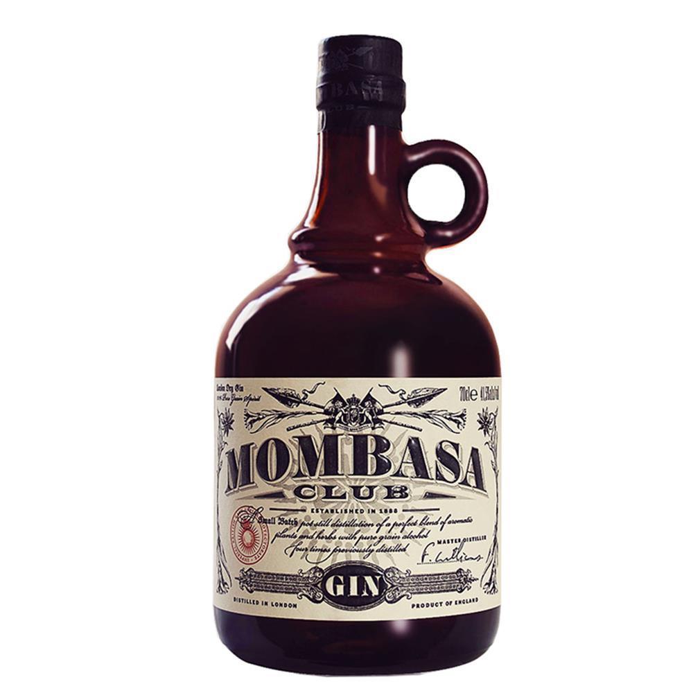 mombasa-club-gin_medium_image_1
