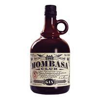 mombasa-club-gin_image_1