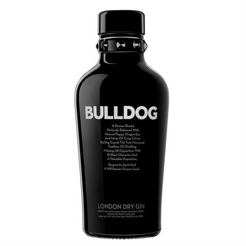 bulldog-gin-company-bulldog
