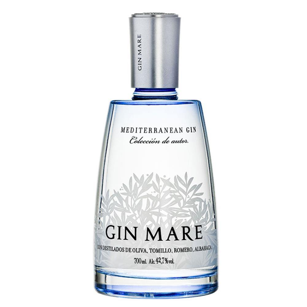 gin-mare-mediterranean-gin_medium_image_1