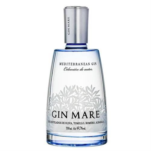 gin-mare-mediterranean-gin