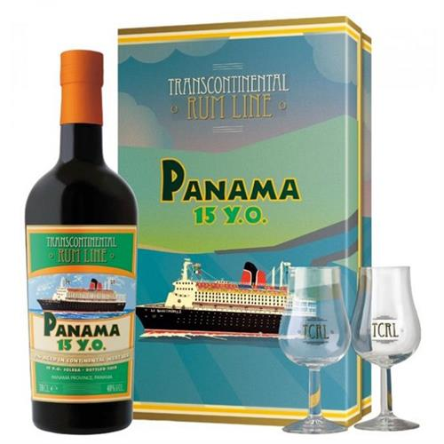 transcontinental-rum-line-transcontinental-panama-15-years-old