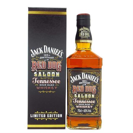 jack-daniel-s-red-dog-saloon-limited-edition
