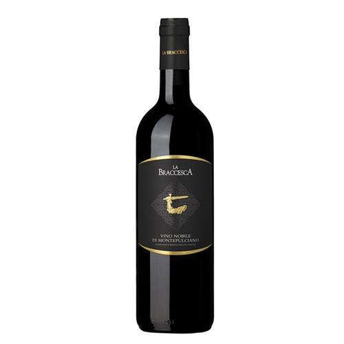 marchesi-antinori-la-braccesca-vino-nobile-di-montepulciano-docg