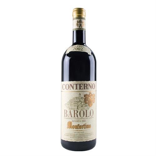 giacomo-conterno-g-conterno-monfortino-barolo-riserva-2002