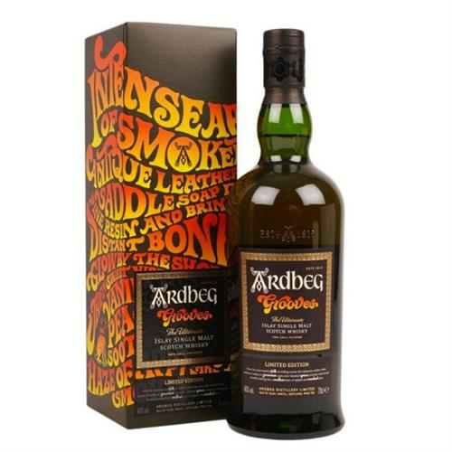 ardbeg-grooves-limited-edition