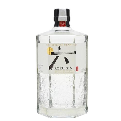 roku-the-japanese-craft-gin