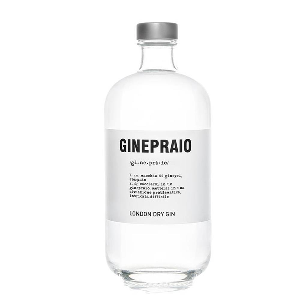 ginepraio-london-dry-gin_medium_image_1