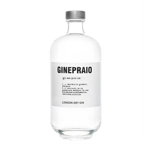 ginepraio-london-dry-gin