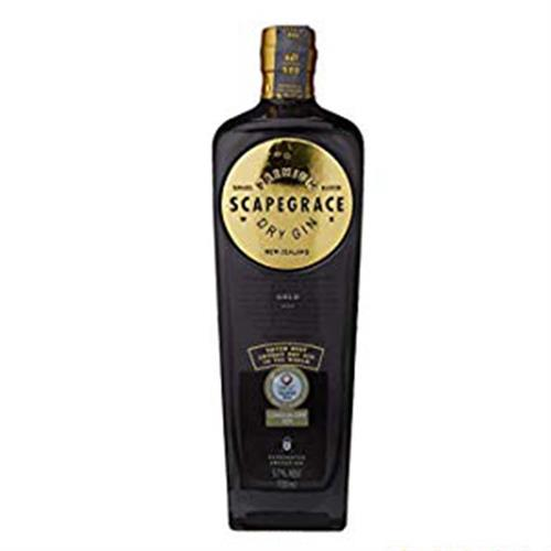 rogue-society-distilling-scapegrace-gold-premium-dry-gin